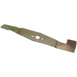 Нож для газонокосилки HRE 370A2 PLE с 2011г.в. в Большой Каменье