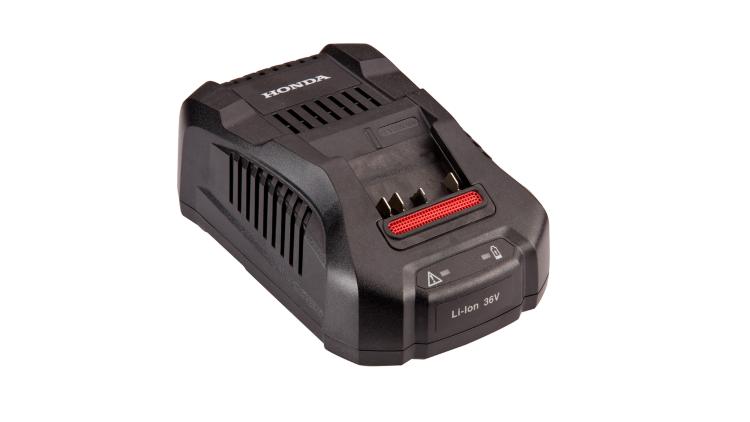Зарядное устройство для аккумуляторных батарей CV3680XAEM в Большой Каменье