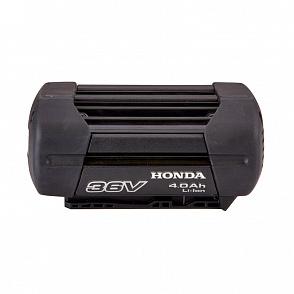 Батарея аккумуляторная литий-ионная Honda DP3640XAE в Большой Каменье